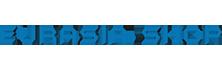 Eurasia Logo